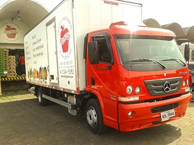 redfrutas_transportes_frutas_400x300